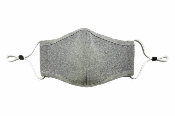 LightGrey-Mask-Front