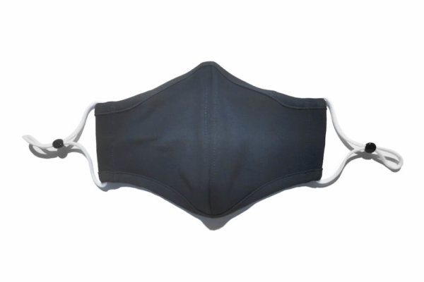 Navy-Mask-Front